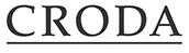 Croda Buys Arizona Chemical Unit