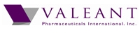 Valeant To Buy Bausch & Lomb