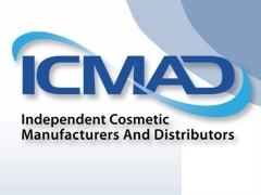 ICMAD Reveals Finalists for CITY Awards