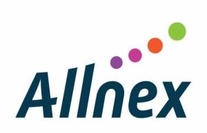 Cytec Coating Resins Establishes New Identity as Allnex