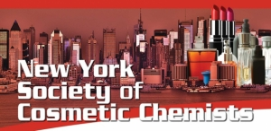 Beginning Cosmetic Chemistry In the Internet Age