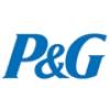 Reorganization at P&G
