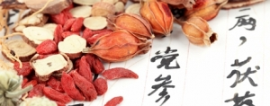 Traditional Chinese Medicine—Where is the Evidence?