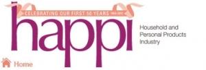 AZ To Acquire Pearl Therapeutics