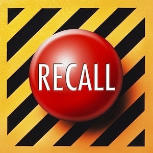 Mock Recalls:  The Most Important Way to Strengthen Supply Chain Recall Readiness