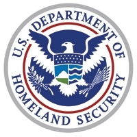Department of Homeland Security Concerned About Medical Device Cyber Security