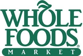 Whole Foods Deems Derma E