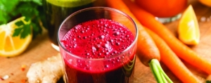 Functional Beverages: Formulas for the Future
