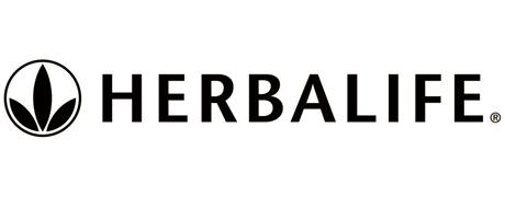 Herbalife's Strategic Transformation