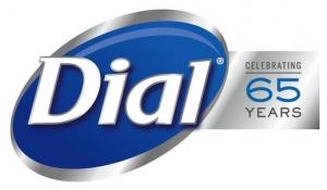 Dial Celebrates 65 Years