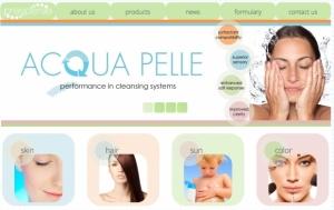 New Trademark, Hair Testing at Presperse
