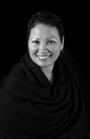 Beauty Brands appointed Lisa Green as senior vice president of merchandise