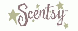 26. Scentsy