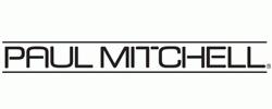 27. John Paul Mitchell Systems