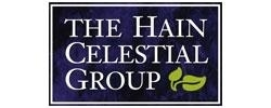 50. The Hain Celestial Group, Inc.