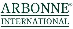 31. Arbonne International, LLC