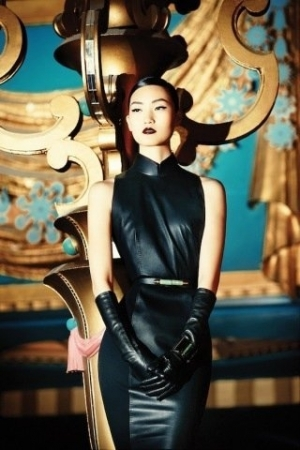 Inter Parfums Signs License Agreement for Shanghai Tang