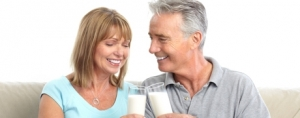 Baby Boomer Health Goals: Can Protein Help Sustain the Golden Years?
