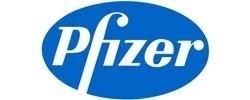 1Pfizer, Inc.