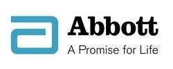 8	Abbott Laboratories