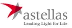 15	Astellas Pharma