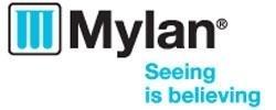 19Mylan Inc.