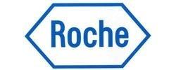 1F. Hoffman-La Roche