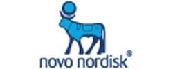 3Novo Nordisk