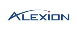9Alexion Inc.