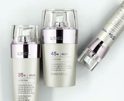 Skin Care Sales Flourish Throughout Latin America