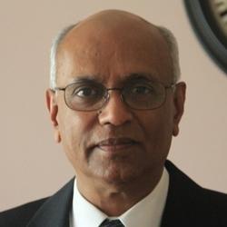 Sabinsa Introduces New CEO