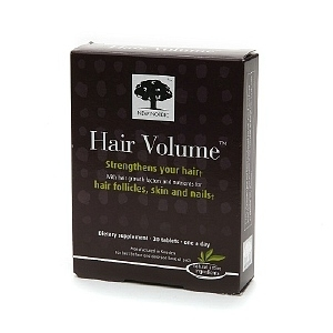 NAD Calls Out Hair Supplement Claims