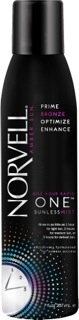 Norvell Rolls Out Sunless Tanner