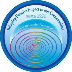 PPG Industries Foundation Awards U.S. College Scholarships