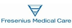 28.  Fresenius Medical Care