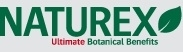 New Botanical Extracts from Naturex