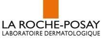 La Roche-Posay Now at Blue Mercury