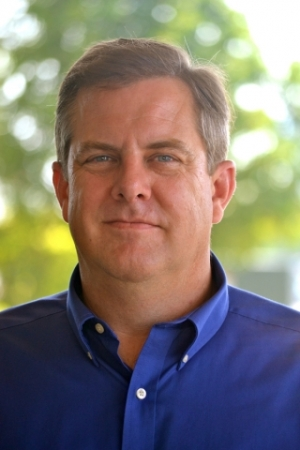 Taminco names Bill Rouse National Accounts Manager
