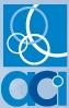 ACI Sustainability Report