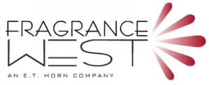Fragrance West Names President