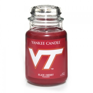 Yankee Candle Posts Q2 Gains