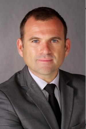 DSM Names New Head of Marketing