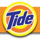 Tide Dry Cleaners Expand Operations