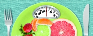 Weight Management: The Lifestyle Battle