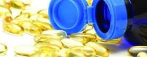 The Omega 3 Market: Essentially Innovative