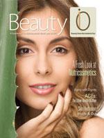 Beauty I&O 2013