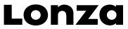 Lonza Revamps Website
