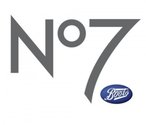 Boots No. 7 to Debut Latest Anti-Aging SKU