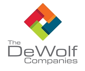DeWolf Chemical Promotes Nork