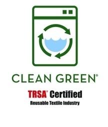 ASTM Approves TRSA Management Practices